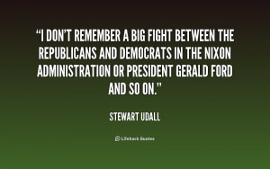 quote-Stewart-Udall-i-dont-remember-a-big-fight-between-165227.png