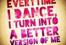 Dance Life Quotes / Dance is known to have many positive effects on ...