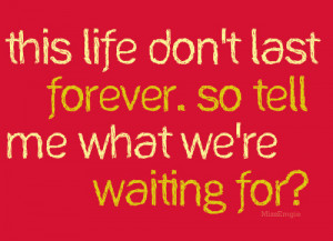 akon, life, love, michael jackson, quote, saying, text, typo ...