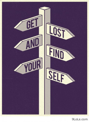 Get lost sayings - Funny Pictures, Funny Quotes, Funny Videos - 9LoLs ...