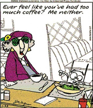 to-much-coffee-funny-quotes