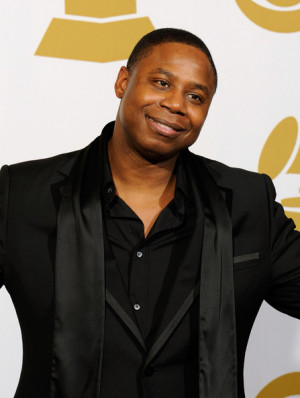 Doug E Fresh Pictures