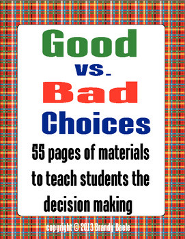 Download Bad Decision Quotes Tumblr Picture