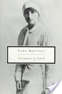 Vera Brittain - Testament of Youth: An Autobiographical Study of the ...