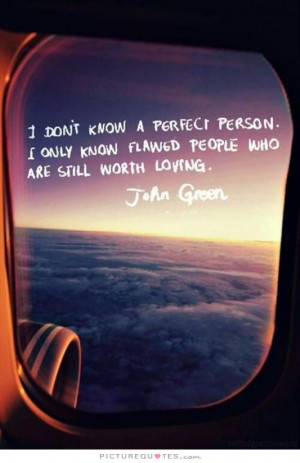 Quotes Loving Quotes People Quotes Perfect Quotes Imperfection Quotes ...