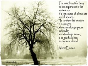 Quotes quote