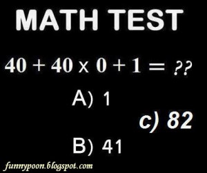 Math-IQ-Test-Funny-Mathematics-Pictures.jpg