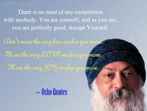 inspirational-osho-quotes-sayings.jpg