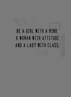 ... quotes for daughter, sicily quotes, daughter quotes, quotes on class