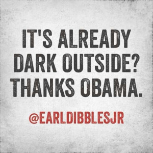 Earl Dibbles Jr~