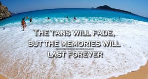 Summer Vacation Quotes http://picturequotes4u.tumblr.com/post ...