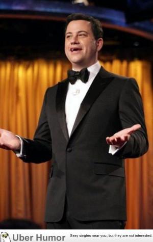Jimmy Kimmel 'Jimmy Kimmel Live': $10 million per year LATE NIGHT