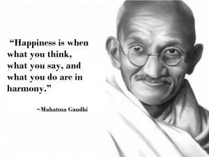 quote_gandhi2