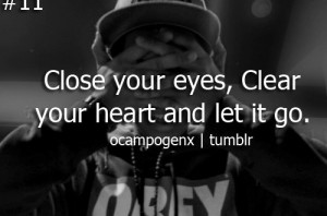 lil-wayne-quotes-about-love-500x330.jpg