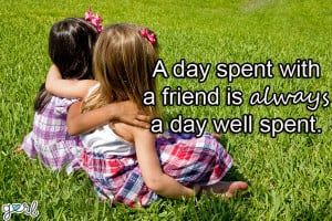 Best Friend Quotes For Girls Tumblr And Sayings For Girls Funny Taglog ...