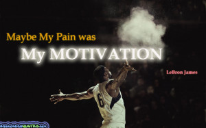 lebron-james-quotes.png