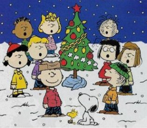 Charlie Brown Quotes On Happiness | Insider's Passport - Happy Holiday ...
