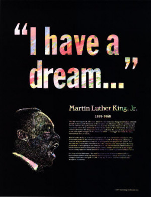 Top 10 Interesting Facts About Martin Luther King, Jr.