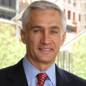Jorge Ramos Pictures