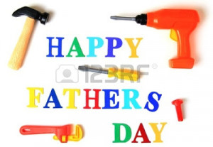 Happy Fathers Day Quotes 2015 | Father | Quote