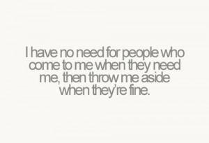 Lies #truth #words #betrayal #friends