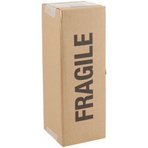 slc1_zoom-protective-cardboard-box-for-1-bottle-gift-boxes.jpg