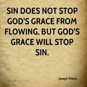 Joseph Prince quotes - Google Search