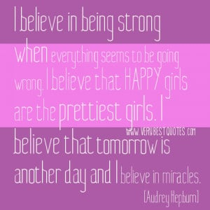 stay strong short quotes about staying strong