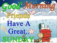 ... 02 18 00 35 20 happy sunday sunday sunday quote sunday greeting winter