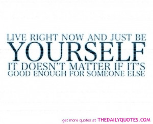live-life-quote-pictures-pics-quotes-sayings-images.jpg