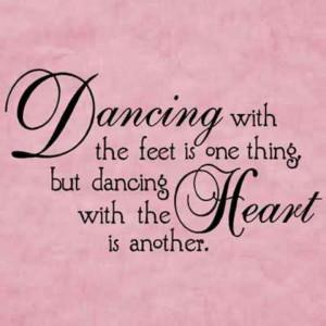 Beautiful quote...