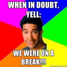 We_Were_On_A_Break.jpg