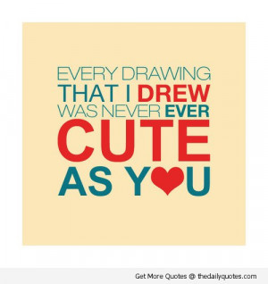 lovely-sayings-cute-nice-quotes-love-pictures.jpg