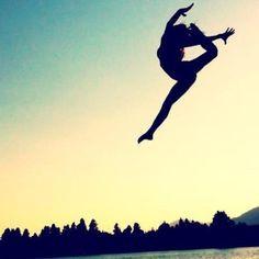 rhythmic gymnastics tumblr more dance photography gymnastics quotes ...