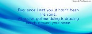 ever_since_i_met_you-52911.jpg?i