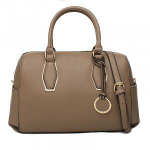 2015 MK Brand Handbags
