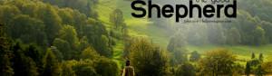 Tag Archives: Jesus the good shepherd