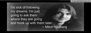 Images Dump Day Funny Mitch Hedberg Quotes Pics Wallpaper