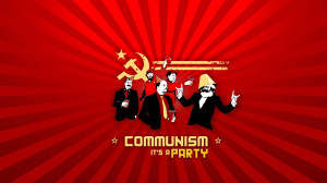 Communism Stalin 1920×1080 Wallpaper 878921