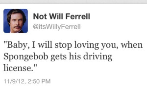 funny-picture-love-sponge-bob-will-ferrell.jpg