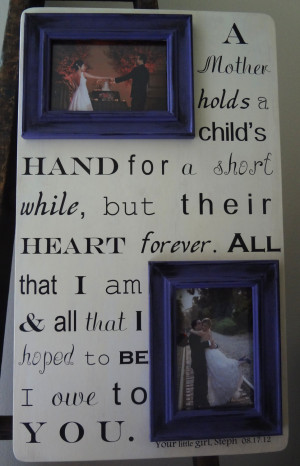 Mother And Daughter Quotes And Sayings Il_fullxfull.364010523_cgbg.jpg