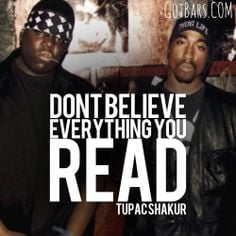 biggie smalls quotes | biggie smalls and tupac quotes 500 x 500 73 kb ...