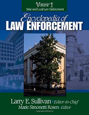 ... amazon com police law enforcement retirement congratulations funny