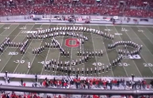 funny marching band quotes myspace comments