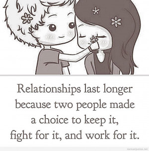 ... quotes about love and relationships cute love quotes and sayings