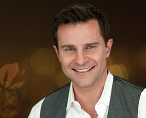 David Campbell Pictures