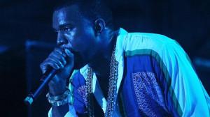 Kanye West's 10 most arrogant quotes