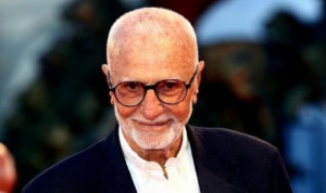 Mario Monicelli è morto suicida. .....L'addio laico a Monicelli ...