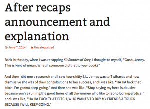 anna todd after quotes