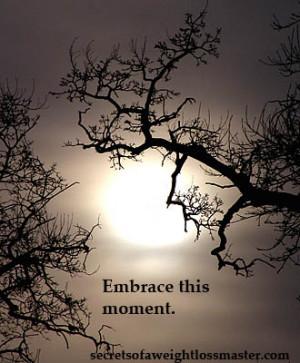Zen Wisdom Quotes